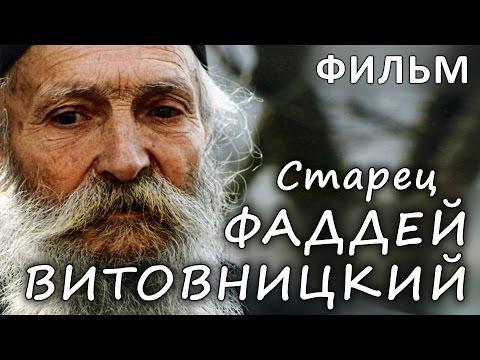 https://youtu.be/Y1uAYY59Mzk