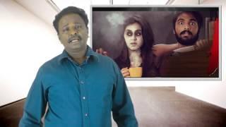 Darling Tamil Movie Review - G.V Prakash - Tamil Talkies