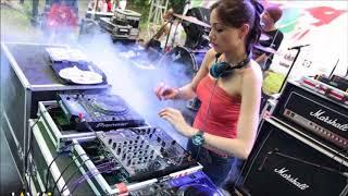 DJ TAK TAHU MALU FULL BASS MIXTAPE BREAKBEAT 2018