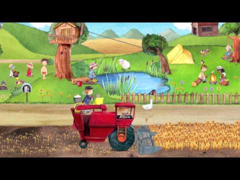 tiny farm ipad cheats