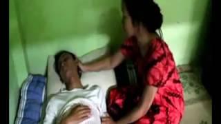 preview picture of video 'EKM SPMR PURBOWARDAYAN (Iman Yang Menyelamatkan) - KONUS MOVIE 3'
