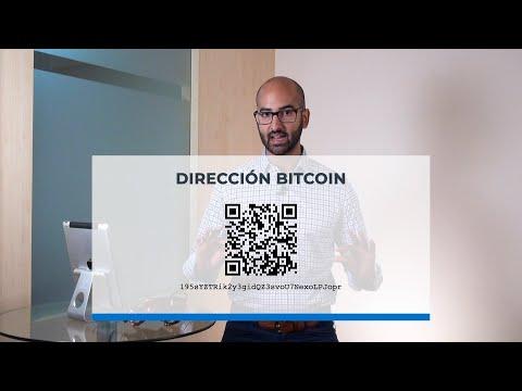 como usar fractais em opções binárias guia definitivo para comprar bitcoins