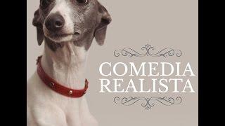 Comedia Realista
