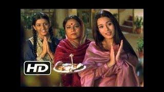 Vivah movie song ( chota sa Sajan Nanhi Si Dulhan - YouTube