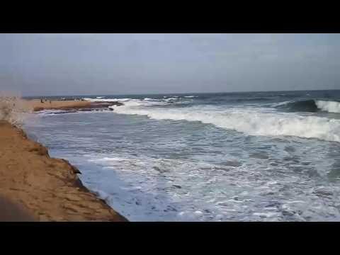 Бенгальский залив!!