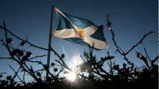 John McDermott - Flower Of Scotland