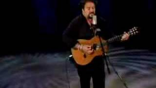 "Raul Malo ""You're Only Lonely"""