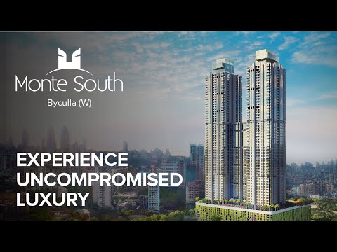 3D Tour of Monte South