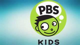 Top 10 Best Educational Websites For Kids **Top 10**