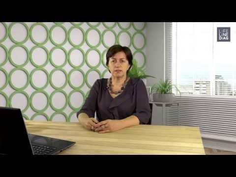 Natalia Stepanova działki na powiększenie piersi