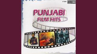 Ye Vela Phir Nahi Aana - YouTube