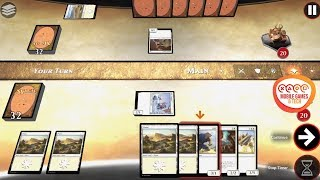Magic Duels - Complete Tutorial + Gameplay