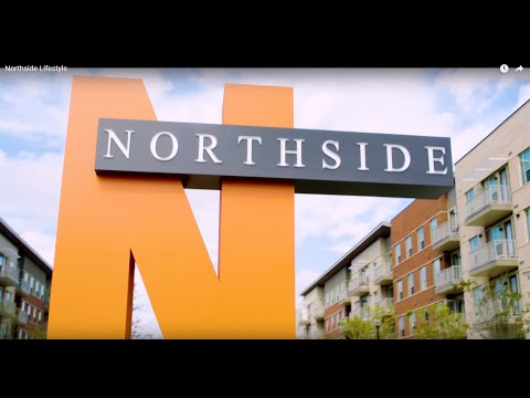 Northside Lifestyle