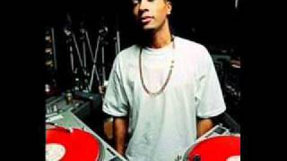 DJ QUIK-TROUBLE (REMIX) {INSTRUMENTAL}