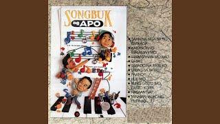 Saan Na Nga Ba'Ng Barkada (feat. Samantha Chavez)