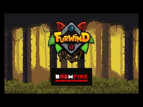 Furwind gameplay thumbnail