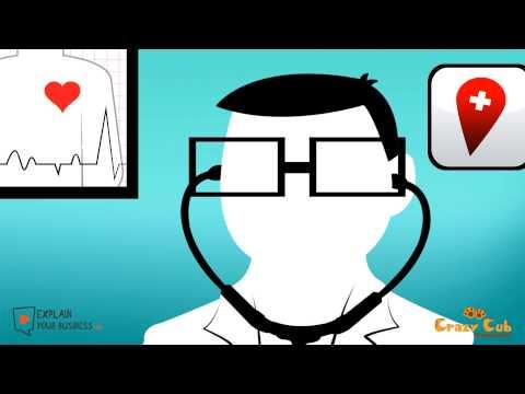 Hipertension në diabetin tip 2