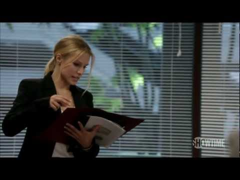 House of Lies Season 1: Episode 5 Clip - Consulting Legend