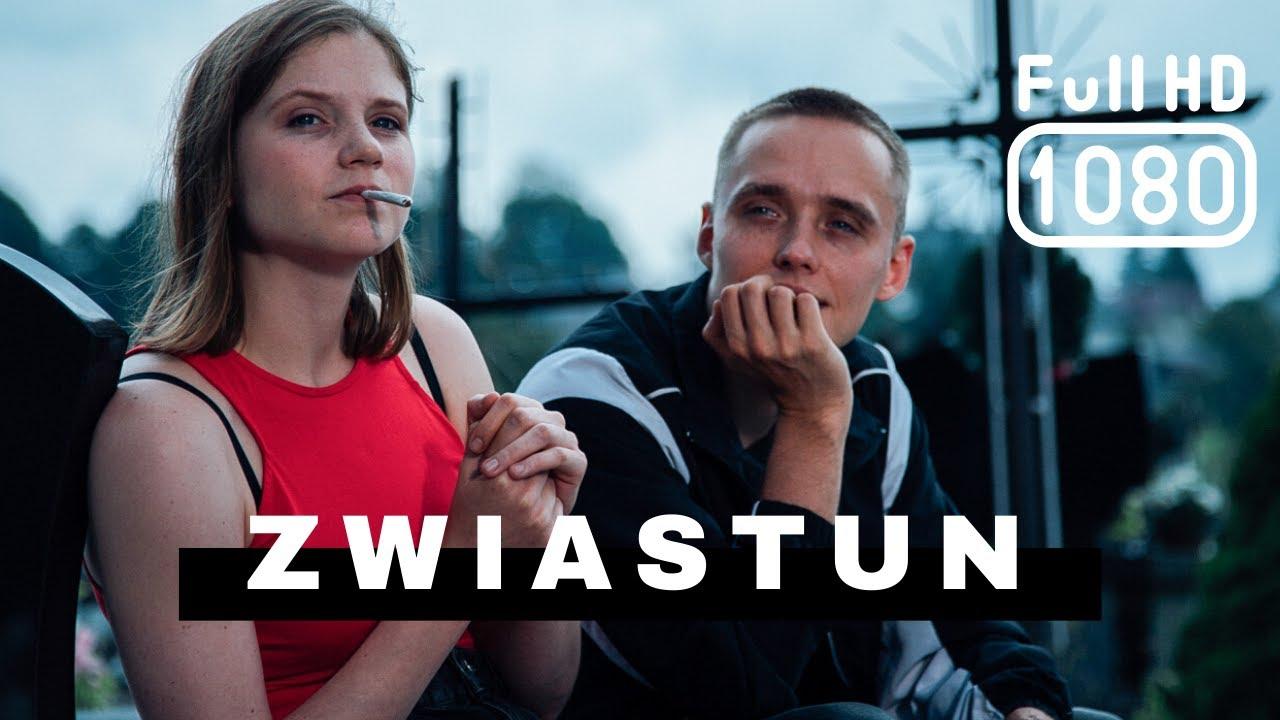 Kinomaniak.pl