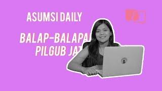 Balap-balapan Pilgub Jatim - Asumsi Daily
