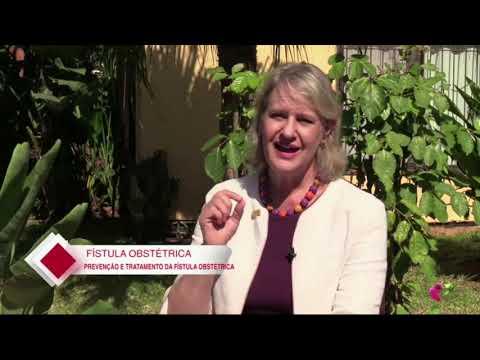 h2nmoz - Saúde e Vida: fístula obstétrica - h2nmoz - Health and Life: obstetric fistula