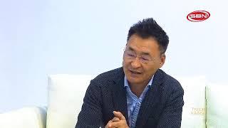 Монголын улс төрийн засаглалын хямрал XIV-XVII зуун/хаан, тайш.,/.., феодалын бутрал - Түүхэн хэлхээ