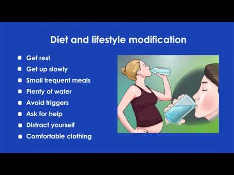 mp4 Nutrition During Pregnancy Pdf, download Nutrition During Pregnancy Pdf video klip Nutrition During Pregnancy Pdf