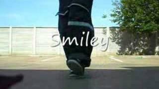Cwalk - Jay Sean - M.u.r.d.e.r.