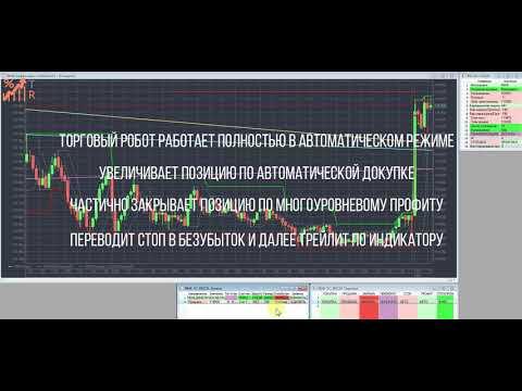 Как заработать на биткоинах на бирже