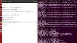 install webmin on ubuntu 2018 04 01 14 09 48
