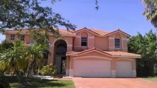 Florida Exterior House Colors