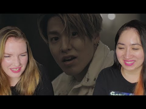 THE RAMPAGE From EXILE TRIBE Vs FANTASTICS / MIX IT UP Reaction