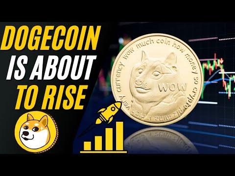 Asic bitcoin mining software