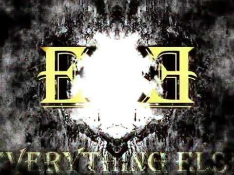 Everything Else - Everything Else - Gyökeret vert