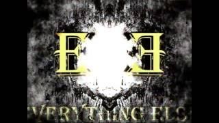 Video Everything Else - Gyökeret vert