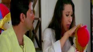 Tu Tu Hi Dil Mein - Rishtey (2002) *HD* 1080p   - YouTube