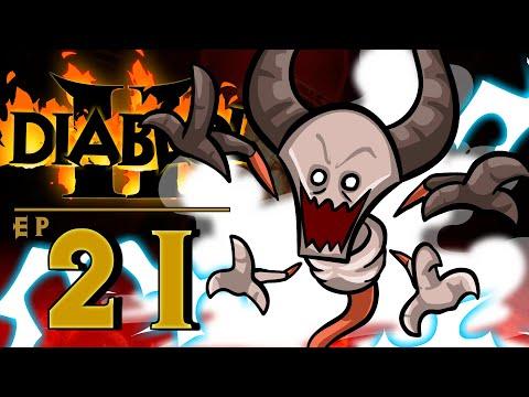 DiabLoL 2: Zločin z nenávisti