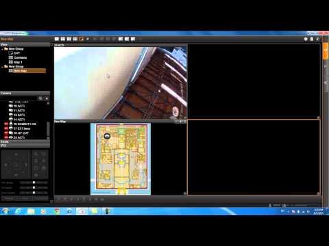 NVR 3 Standard Workstation for Windows   ACTi Corporation