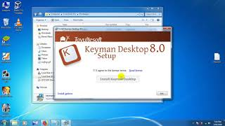 keyman software free download for windows 7 with crack