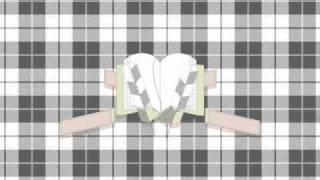 Spangle call Lilli line 「seventeen」 (Official Music Video)