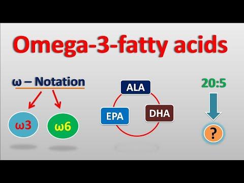 Vérszegénység 8 hemoglobin