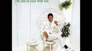 Al Green - For The Good Times