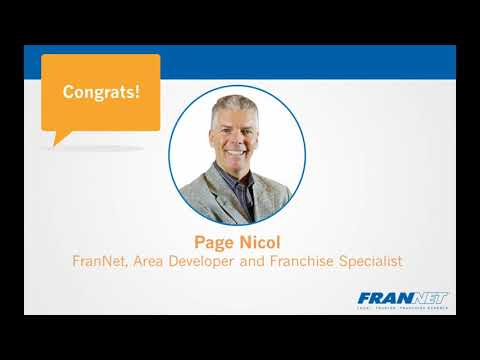 , title : 'Home Based Franchise Opportunities