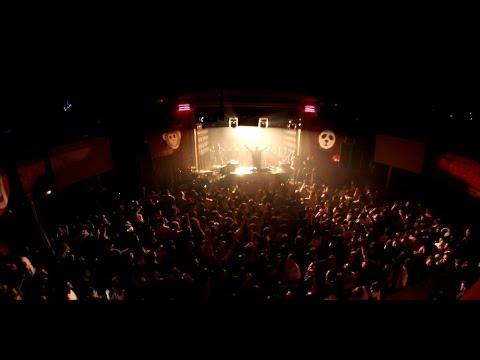 ANIMAL CLUB #1 ft Eyes of Providence + PaulHard + SUBSHOCK + Drumstick + Noisy Jokers