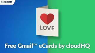 FREE: Happy Birthday eCards, Funny Christmas eCards, Mother's Day eCards, & Holiday Greeting eCards