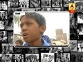 Master Stroke(11.07.2018): Restore Taj Mahal or demolish it, SC tells government - 36:27 min - News - Video