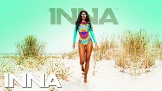 INNA - Yalla (Asher & ScreeN Remix)