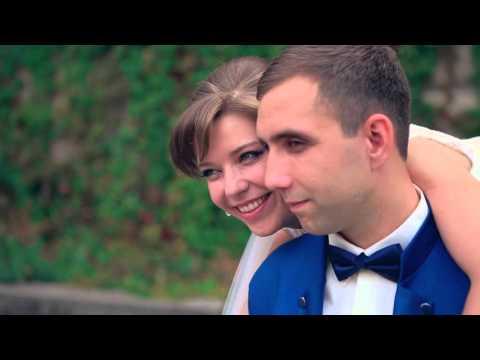 Соломія Блюс, відео 2