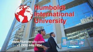 Universidad Online, Asociados, Maestrías y Doctorado en Miami