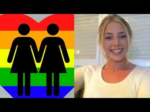 HD video di sesso VKontakte